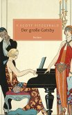 Der große Gatsby (eBook, ePUB)