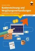 Kostenrechnung und Vergütungsverhandlungen (eBook, ePUB)