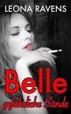 Belle - gefährliche Sünde (eBook, ePUB)