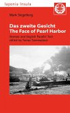 Das zweite Gesicht / The Face of Pearl Harbor (eBook, PDF)
