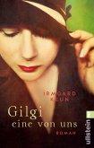 Gilgi - eine von uns