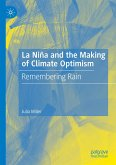 La Niña and the Making of Climate Optimism
