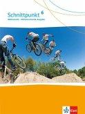 Schnittpunkt Mathematik 6. Differenzierende Ausgabe. Schülerbuch Klasse 6