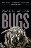 Planet of the Bugs (eBook, ePUB)