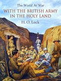 With the British Army in The Holy Land (eBook, ePUB)