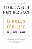 12 Rules for Life (eBook, ePUB)