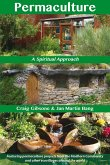 Permaculture (eBook, ePUB)