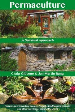 Permaculture (eBook, ePUB) - Gibsone, Craig; Bang, Jan Martin