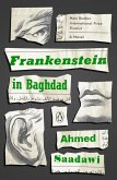 Frankenstein in Baghdad (eBook, ePUB)