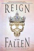 Reign of the Fallen (eBook, ePUB)