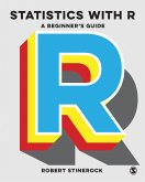 Statistics with R (eBook, PDF)