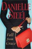 Fall from Grace (eBook, ePUB)