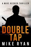 Double Tap (The Silencer Series, #6) (eBook, ePUB)