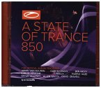 A State Of Trance 850 (The Official Compilation)