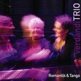 Romantik & Tango