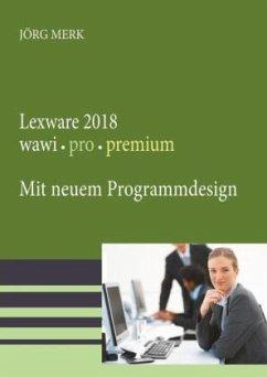 Lexware 2018 warenwirtschaft pro premium