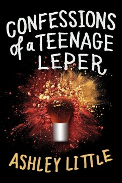 Confessions of a Teenage Leper