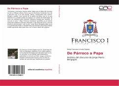 De Párroco a Papa
