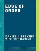 Edge of Order