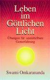 Leben im göttlichen Licht (eBook, ePUB)