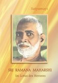 Sri Ramana Maharshi (eBook, ePUB)