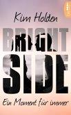 Bright Side (eBook, ePUB)