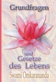 Grundfragen und Gesetze des Lebens (eBook, ePUB)
