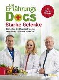Die Ernährungs-Docs – Starke Gelenke (eBook, ePUB)