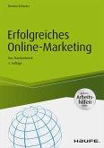 Erfolgreiches Online-Marketing - inkl. Arbeitshilfen online (eBook, PDF)