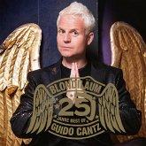 Blondiläum - 25 Jahre Best of Guido Cantz (MP3-Download)