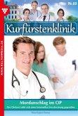 Kurfürstenklinik 69 - Arztroman (eBook, ePUB)