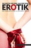 Die Erotik des Erik van der Rohe (eBook, ePUB)