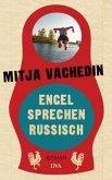 Engel sprechen Russisch (Mängelexemplar)