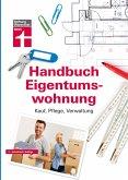 Handbuch Eigentumswohnung (eBook, PDF)