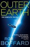 Outer Earth: The Complete Trilogy (eBook, ePUB)