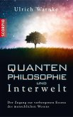 Quantenphilosophie und Interwelt (eBook, ePUB)