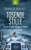 Tosende Stille (eBook, ePUB)