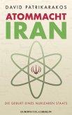 Atommacht Iran (eBook, ePUB)