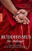 Buddhismus für Anfänger (eBook, ePUB)