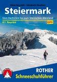 Steiermark (eBook, ePUB)