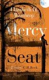 Mercy Seat (eBook, ePUB)