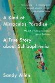 A Kind of Mirraculas Paradise (eBook, ePUB)