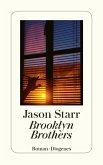 Brooklyn Brothers (eBook, ePUB)