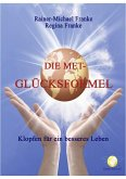 Die MET Glücksformel (eBook, ePUB)