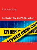 Leitfaden für PC-Sicherheit (eBook, ePUB)
