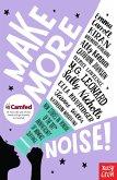 Make More Noise! (eBook, ePUB)