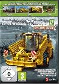 Landwirtschafts-Simulator 17: Offizielles Add-On 2