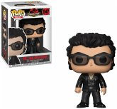 POP! Movies: Jurassic Park - Dr. Ian Malcolm
