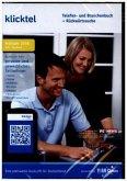 Klicktel Telefon- Und Branchenbuch Inkl. Rückwärts