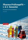 Pharma-PrüfungsFit - 1. & 2. Semester